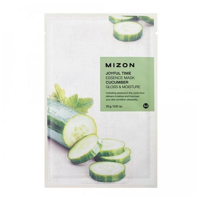 tkanevaya-maska-mizon-joyful-time-essence-mask-cucumber-700x700