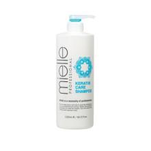 ut-00002563-jps-mielle-keratin-care-shampoo-1500ml_6383_600x600