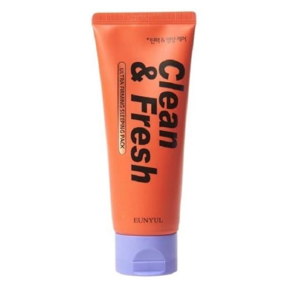 clean_fresh_ultra_firming_sleeping_pack_1
