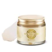 eunyul-vita-collagen-cream_6851_600x600