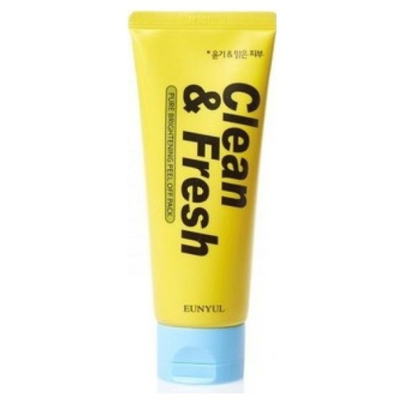eunyul_clean_fresh_pure_brightening_sleeping_pack