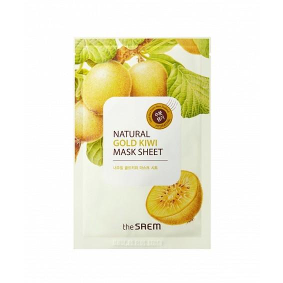 _new_natural_gold_kiwi_mask_sheet
