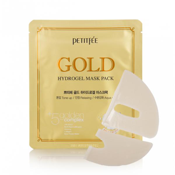 petitfee-gold-ginseng-hydrogel-mask.jpg