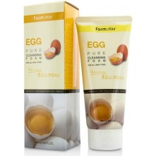 pure-cleansing-foam-egg-farm-stay-pure-