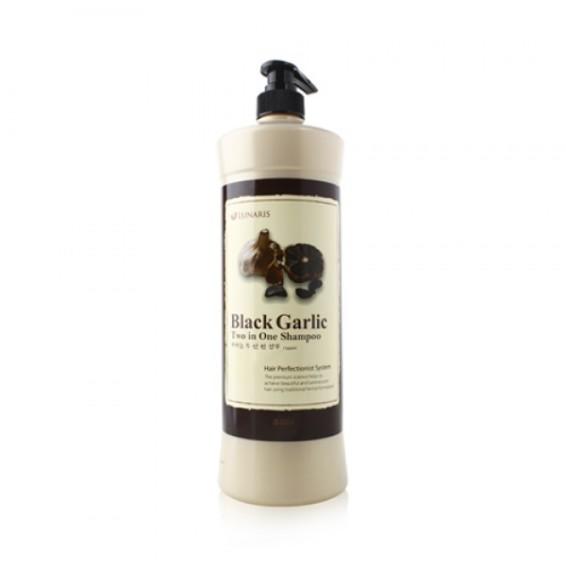 shampun_dlya_volos_black_garlic_two_in_one_shampoo