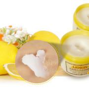 Lemon-Sorbet-2