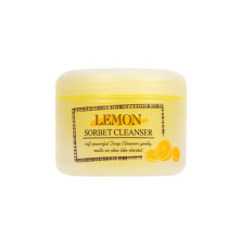 ut-00001228-the-skin-house-lemon-sorbet-cleanser-100ml_3405_600x600