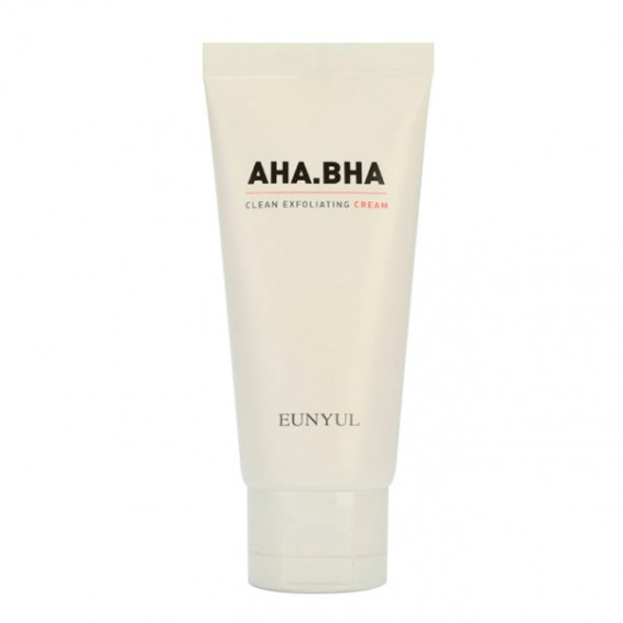 ut-00003844-eunyul-aha-bha-clean-exfoliating-cream_6951_600x600