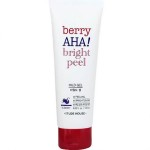 Пилинг-гель ETUDE HOUSE Berry AHA Bright Peel Mild Gel
