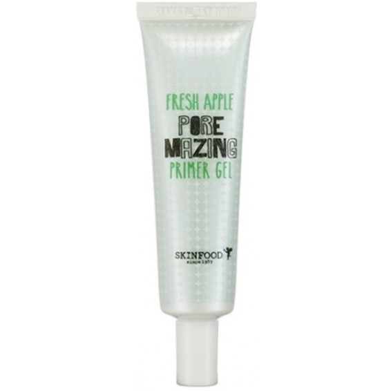 Fresh Apple Pore-Mazing Primer Gel