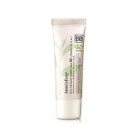 ББ крем Innisfree Eco Natural Green Tea BB Cream SPF29 PA++ #2 Natural Beige