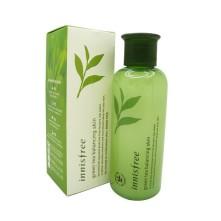 Innisfree Green Tea Balancing Skin