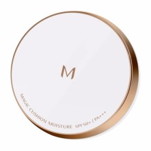 M Magic Moisture Cushion