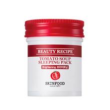 nochnaya-maska-skinfood-beauty-recipe-tomato-soup-sleeping-pack