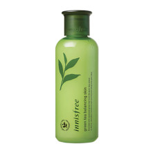 tonik-dlya-lica-innisfree-green-tea-balancing-skin-700x700