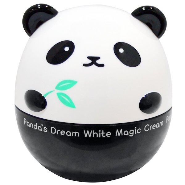tonymoly_panda_s_dream_white_magic_cream_1