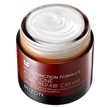 All-In-One-Snail-Repair-Cream-