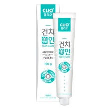 CLIO Geonchi Beauty Toothpaste