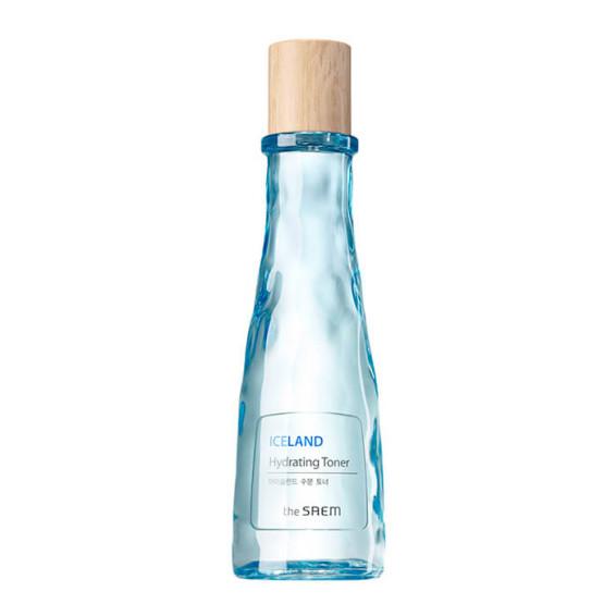 toner-dlya-lica-the-saem-iceland-hydrating-toner-700x700