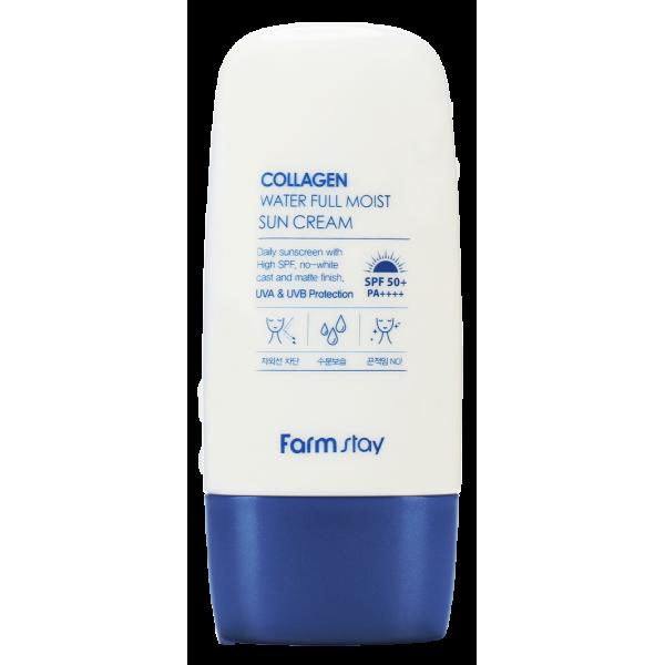 734365-farmstay-collagen-water-full-moist-sun-cream-spf50-pa-45g_7183_600x600