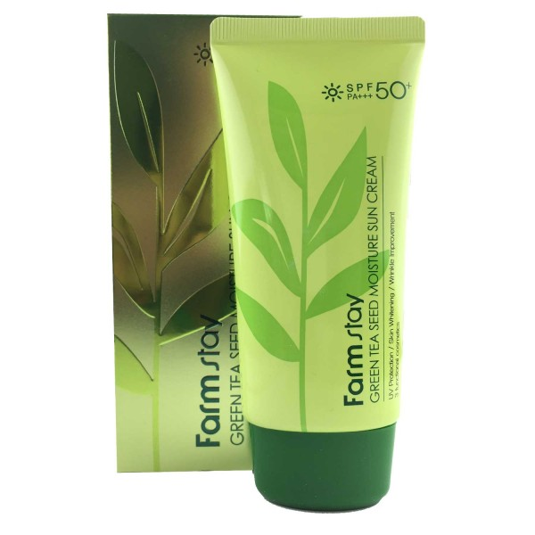 957651-farmstay-green-tea-seed-moisture-sun-cream_7173_600x600