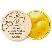 13462760-gidrogelevye-patchi-s-ekstraktom-tsentelly-l-sanic-herbal-centella-asiatica-hydrogel-eye-patches-60-sht-964-04-8809239804371-1200x1200