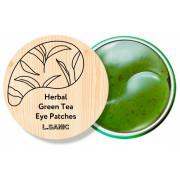 182667643-gidrogelevye-patchi-s-ekstraktom-zelenogo-chaya-l-sanic-herbal-green-tea-hydrogel-eye-patches-60-sht-965-04-8809239804388-1200x1200