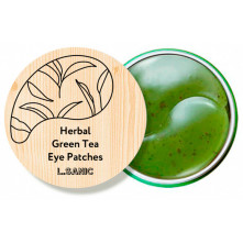 182667643-gidrogelevye-patchi-s-ekstraktom-zelenogo-chaya-l-sanic-herbal-green-tea-hydrogel-eye-patches-60-sht-965-04-8809239804388-1200x1200