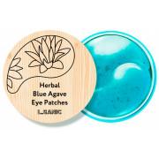 249187531-gidrogelevye-patchi-s-ekstraktom-goluboj-agavy-l-sanic-herbal-blue-agave-hydrogel-eye-patches-60-sht-962-04-8809239804357-1200x1200