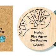 blue-agave-herbal__htq3-zr
