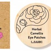 _camellia-herbal_