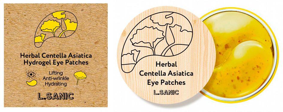 _centellal-herbal_
