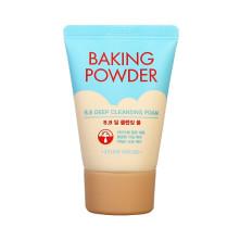 etude house baking powder foam bb 30ml-500x500