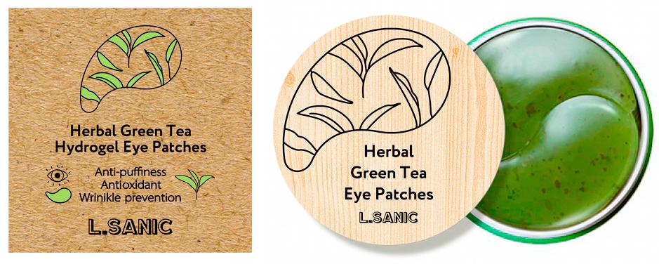 _green-tea-herbal_