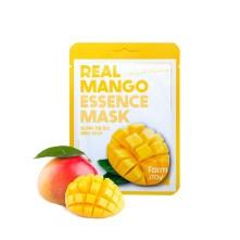 тканевая_маска_с_манго_farmstay