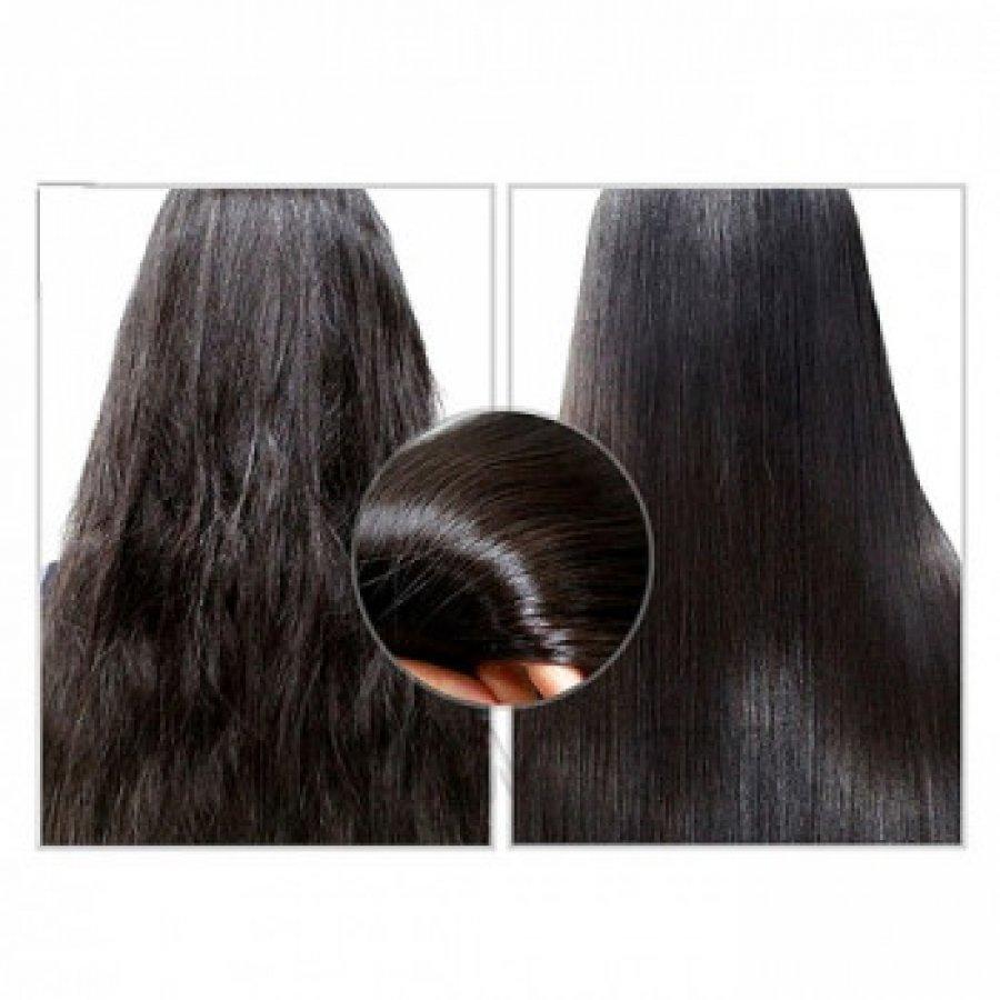 filler-dlya-volos-esthetic-house-cp-1-3-seconds-hair-ringer-hair-fill-up-ampoule-kupit-v-minske12-900x900