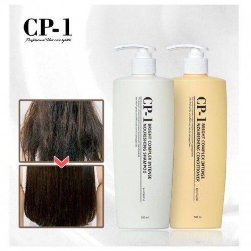 intensivno-pitaushchiy-shampun-dlya-volos-s-proteinami-cp-1-bright-complex-intense-nourishing-shampoo-56744117504796_small11