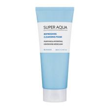 ochishayushaya-penka-missha-super-aqua-refreshing-cleansing-foam-700x700