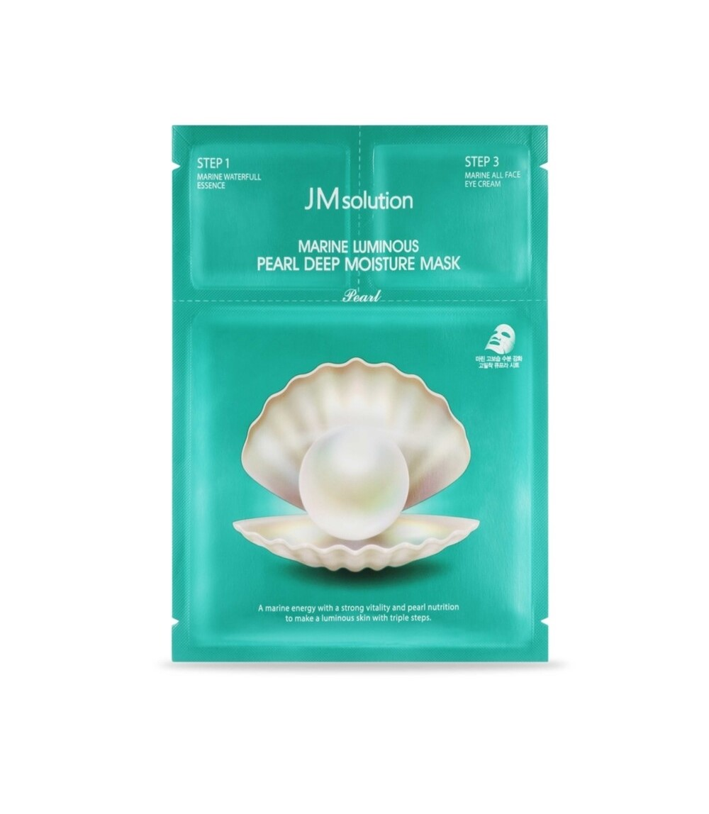 JMsolution-Marine-Luminous-Pearl-Deep-Moisture-Mask-27ml-36597