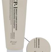 esthetic-house-cp-1-bc-proteinovyj-v2-shampun-100ml