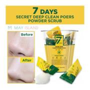 may-island-7days-secret-pore-clear-powder-scrub