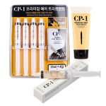 Маска для волос Esthetic House CP-1 Premium Hair Treatment Blister Package