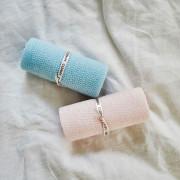 mochalka-dlya-dusha-sungbo-cleamy-pure-cotton-shower-towel-231292-700x700