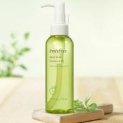 dau-tay-trang-tao-innisfree-apple-juicy-cleanisng-oil-150ml-1-200x200