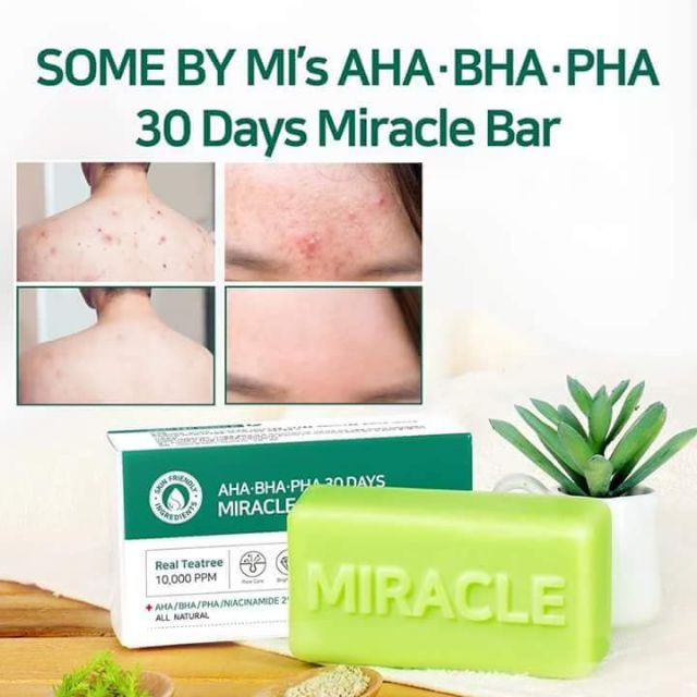 10474_aha-bha-pha-30-days-miracle-cleansing-bar-some-by