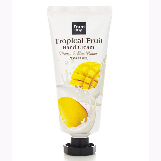 farm_stay_tropical_fruit_hand_cream_mango_shea_butter