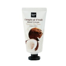 FarmStay_Tropical_Fruit_Hand_Cream_Coconut_Shea_Butter