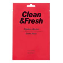 Eunyul-clean-fresh-sheet-mask-9260-600x60064-min
