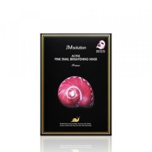 JMsolution-ACTIVE-PINK-SNAIL-BRIGHTENING-MASK-PRIME