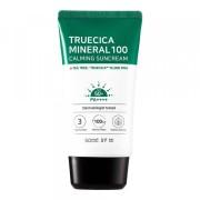 SOME-BY-MI-TRUECICA-MINERAL-100-CALMING-SUN-CREAM-SPF50